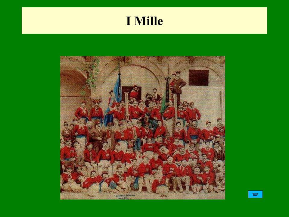 I Mille