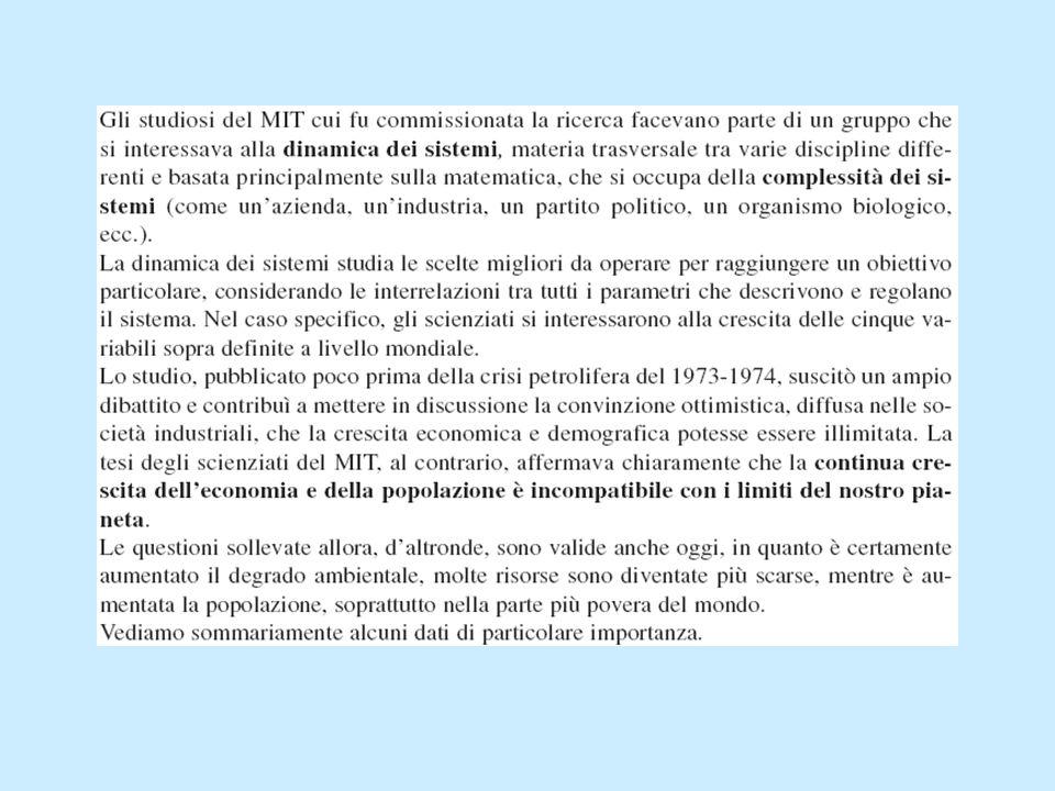 -Novembre 1992: Tre operai sono contaminati a Forbach, in Francia.