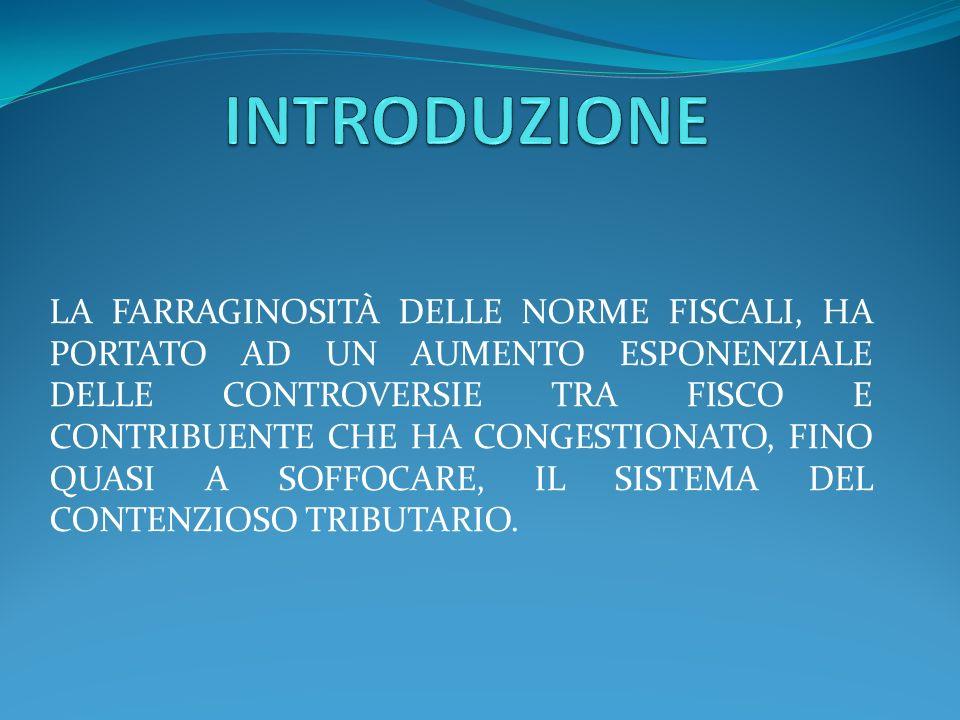 IL LEGISLATORE, CON LINTENTO DI EVITARE LE DIFFICILI E SPESSO LUNGHE FASI DEL CONTENZIOSO, HA INTRODOTTO DI RECENTE DUE ISTITUTI VOLTI A TROVARE UN ACCORDO TRA FISCO E CONTRIBUENTE ESSI SONO_: 1) LADESIONE AI PROCESSI VERBALI DI CONSTATAZIONE 2)LADESIONE AGLI INVITI AL CONTRADDITTORIO.