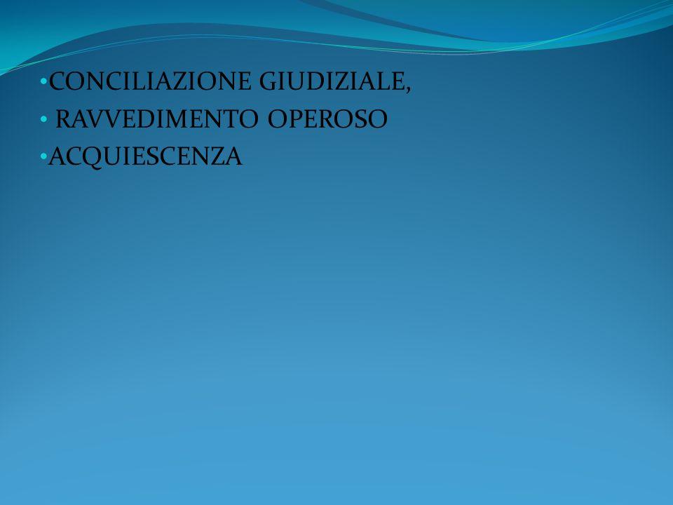 NEL PRESENTARE DOMANDA DI ACCERTAMENTO CON ADESIONE IL CONTRIBUENTE NON PERDE COMUNQUE IL DIRITTO DI RICORRERE DAVANTI AL GIUDICE TRIBUTARIO.
