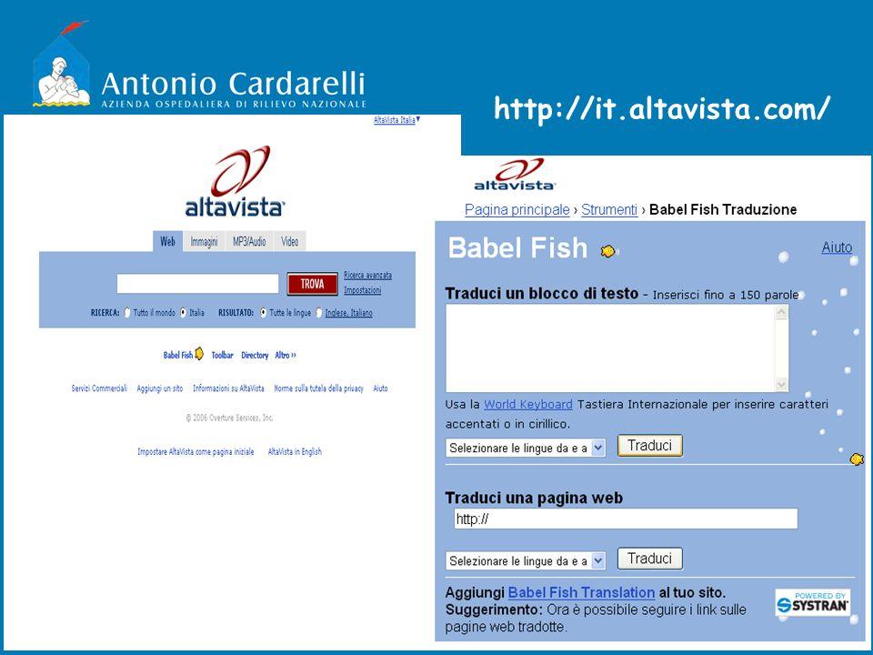 http://it.altavista.com/