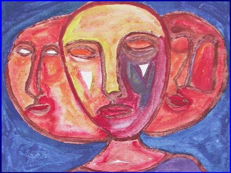 MODALITA QUALITATIVE FONTE DI ERRORE CLINICO La Depressione /con lappiattimento affettivo nello schizofrenico LApatia /con quella dello psicopatico LAstenia /con quella organica (nel depresso è prevalente al mattino) LAlterazione cognitiva /con quella del demente (il depresso conserva la memoria recente)