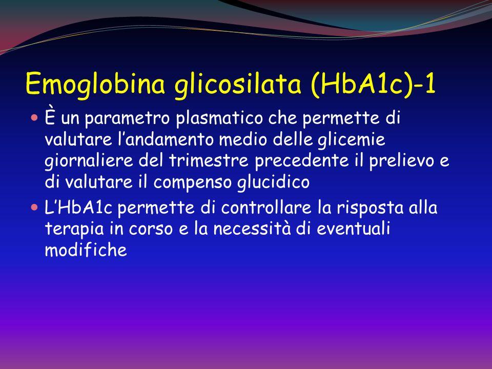 P. Melga -DiSEM - Univ. Genova RIDUZIONE DEL RISCHIO* UKPDS 35. BMJ 2000; 321: 405-412. La lezione dello UKPDS: controllo migliore, meno complicanze *