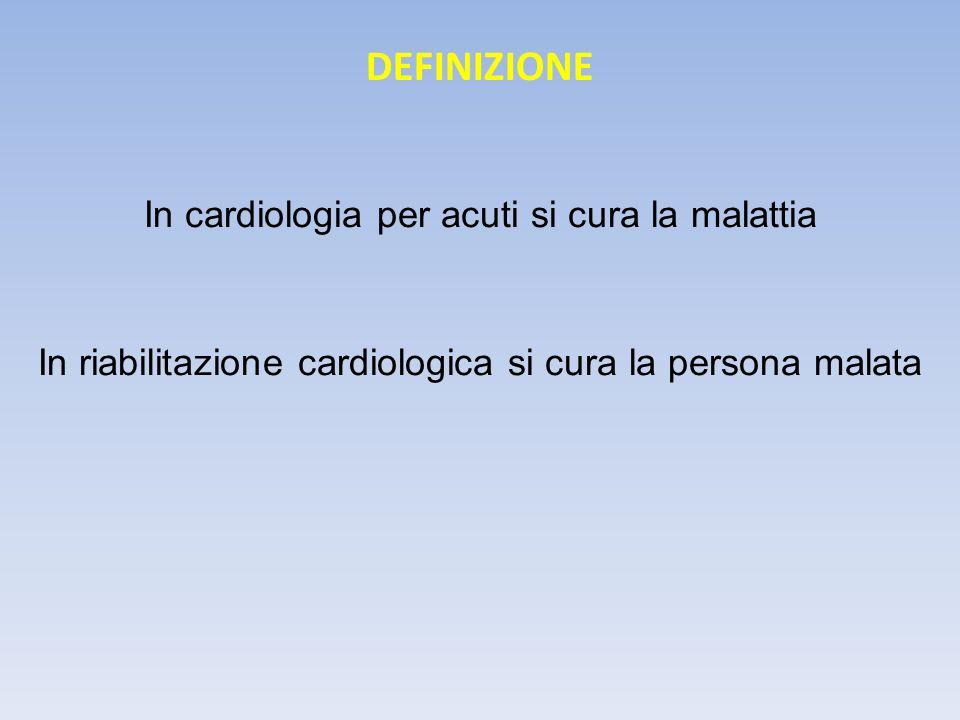 Sassari 2010-2011 La cura La rivascolarizzazione: angioplastica e lo stent