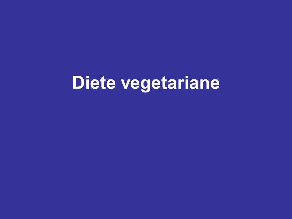 DIETA ZONA EFFETTI COLLATERALI Difficoltà della preparazione Dieta iperproteica Assunzione di molti grassi contenuti nella carne Dieta noiosa Dieta co