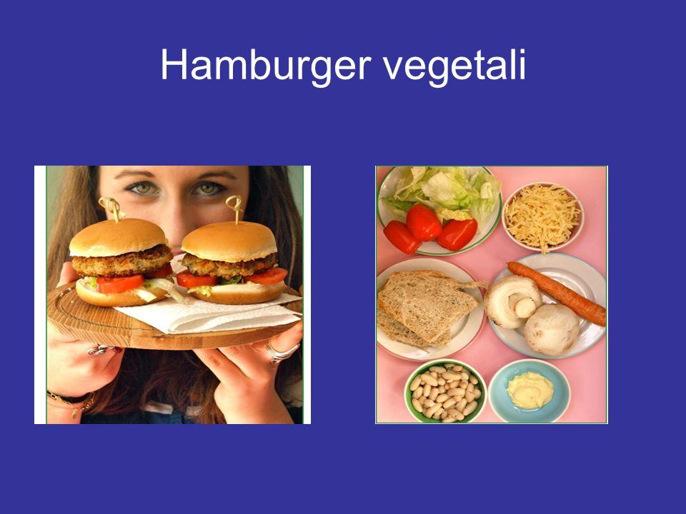 Vitamina B12 I vegani devono integrare regolarmente la vitamina B12 con: k cibi fortificati (latte di soia, cereali, hamburger vegetali) k integratori