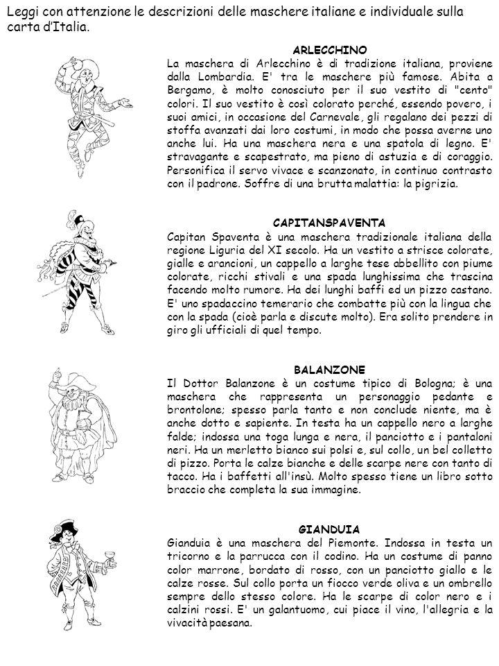 MENEGHINO La maschera qui rappresentata è Meneghino, è una maschera che viene dalla Lombardia precisamente da Milano.