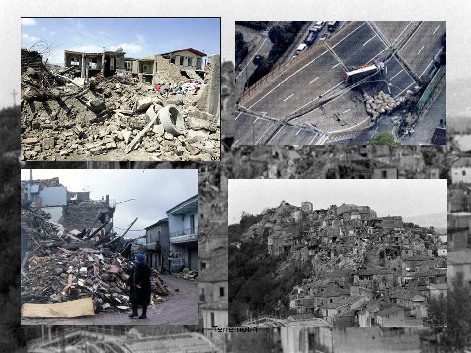 Terremoti 12