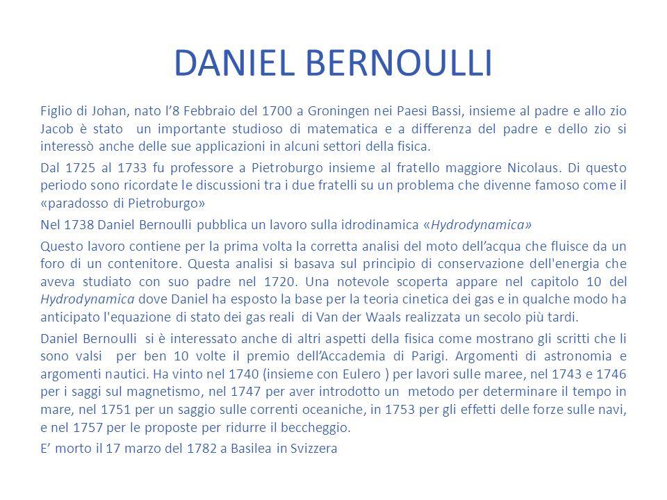 Finale nazionale Medaglia dargento CARLO FOSCHI (Castelnuovo)