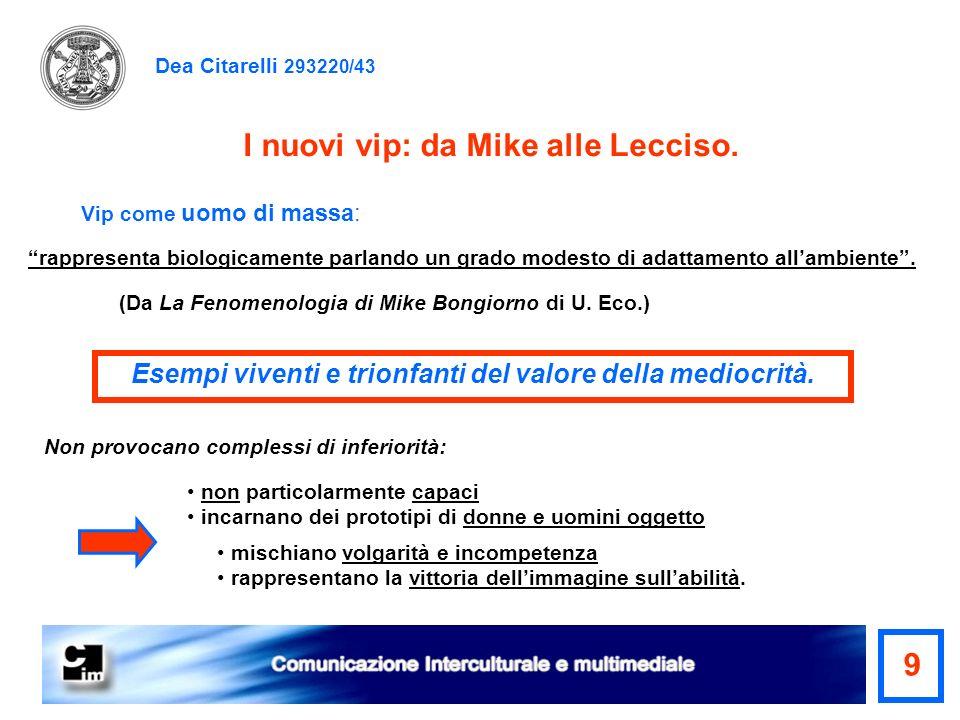 Dea Citarelli 293220/43 Congeniata per impressionare volontariamente il pubblico.