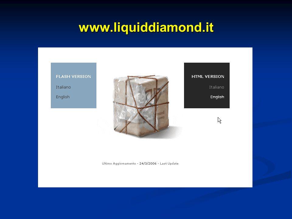 www.liquiddiamond.it