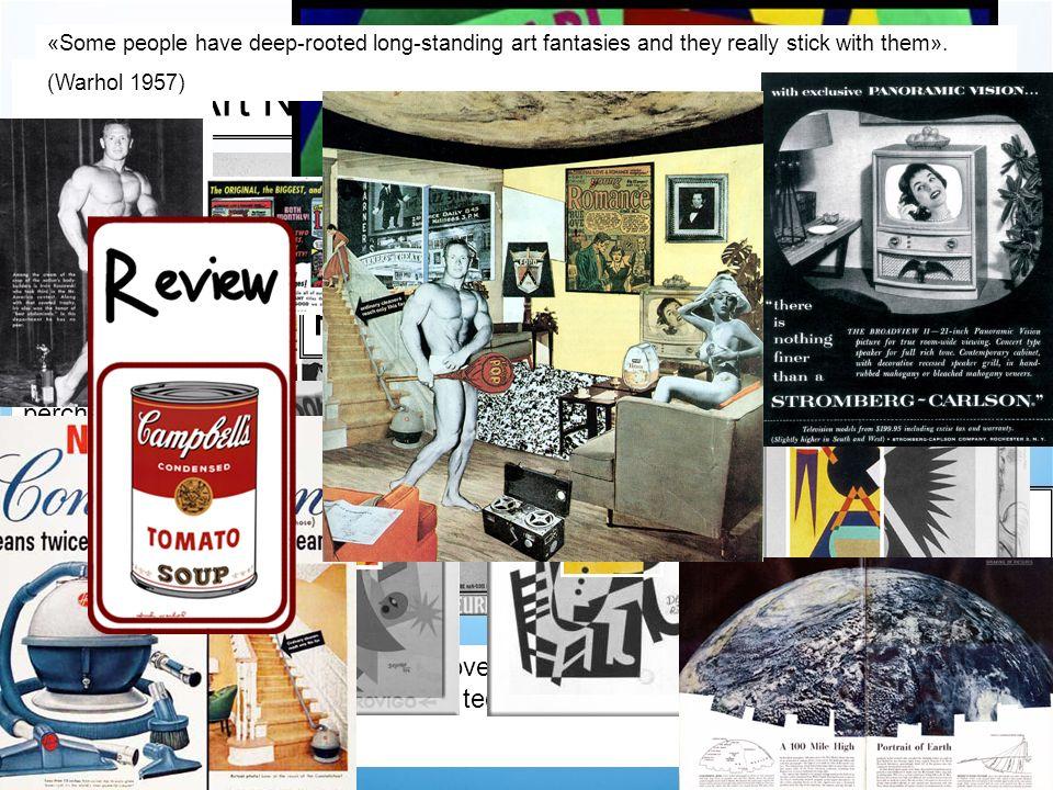 6 Art Nouveau and advertising Pop Art and Advertising Futurismo and Advertising «Nei manifesti più significativi del Novecento troviamo leco dei più importanti movimenti artistici dellepoca e delle tecniche artistiche più avanzate» (Codeluppi 2007) «Non bisogna gridare al male e alle brutture della pubblicità, ma piuttosto spingere verso di essa artisti e scrittori, perché la pubblicità, come la guerra per Marinetti, è ligiene del mondo» (Majakovskij) «Some people have deep-rooted long-standing art fantasies and they really stick with them».
