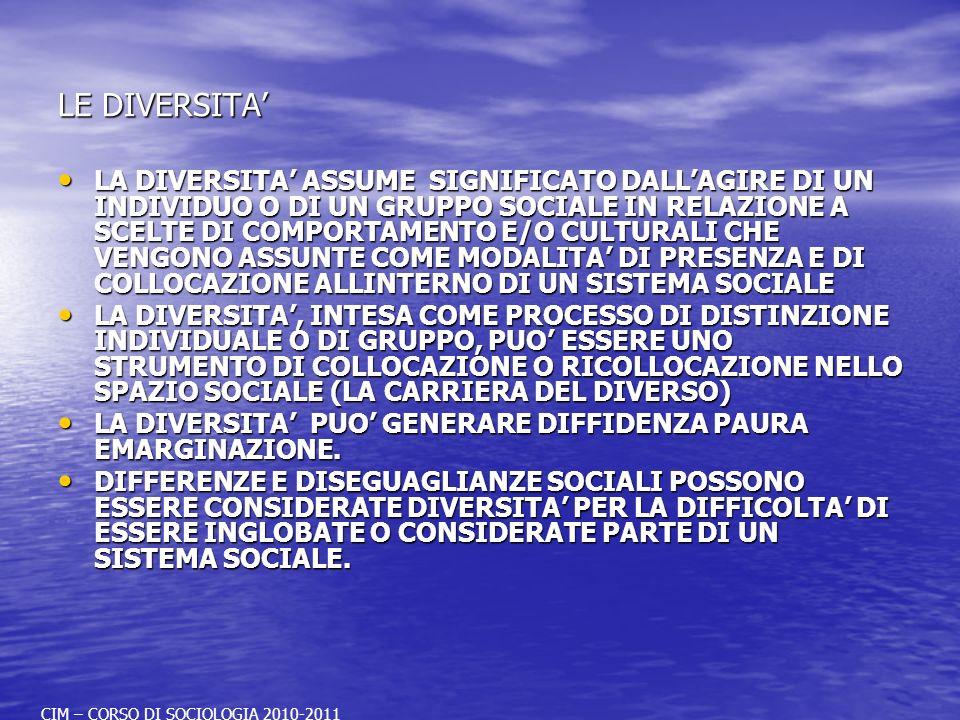 LA RICERCA SOCIALE RIFERIMENTI: CAP I.5 ELEMENTI DI SOCIOLOGIA E CAP V, VI, VII LA RICERCA SOCIALE SUI MEDIA IL RAPPORTO TRA ELABORAZIONE TEORICA E RICERCA SPERIMENTALE IL RAPPORTO TRA ELABORAZIONE TEORICA E RICERCA SPERIMENTALE LA SOCIAL RESEARCH DEVE FARE I CONTI CON LA TEORIA E CONOSCERE LE FORMAZIONI SOCIALI OGGETTIVE, SE NON VUOLE PERDERSI IN QUISQUILIE PRIVE DI RILIEVO..LA RICERCA EMPIRICA PRIVA DI TEORIE E RIDOTTA AD ACCONTENTARSI DI PURE IPOTESI (ADORNO) LA SOCIAL RESEARCH DEVE FARE I CONTI CON LA TEORIA E CONOSCERE LE FORMAZIONI SOCIALI OGGETTIVE, SE NON VUOLE PERDERSI IN QUISQUILIE PRIVE DI RILIEVO..LA RICERCA EMPIRICA PRIVA DI TEORIE E RIDOTTA AD ACCONTENTARSI DI PURE IPOTESI (ADORNO) NESSUNA SCIENZA CONSIDERA IL PROPRIO OGGETTO NELLA SUA PIENEZZA REALE.