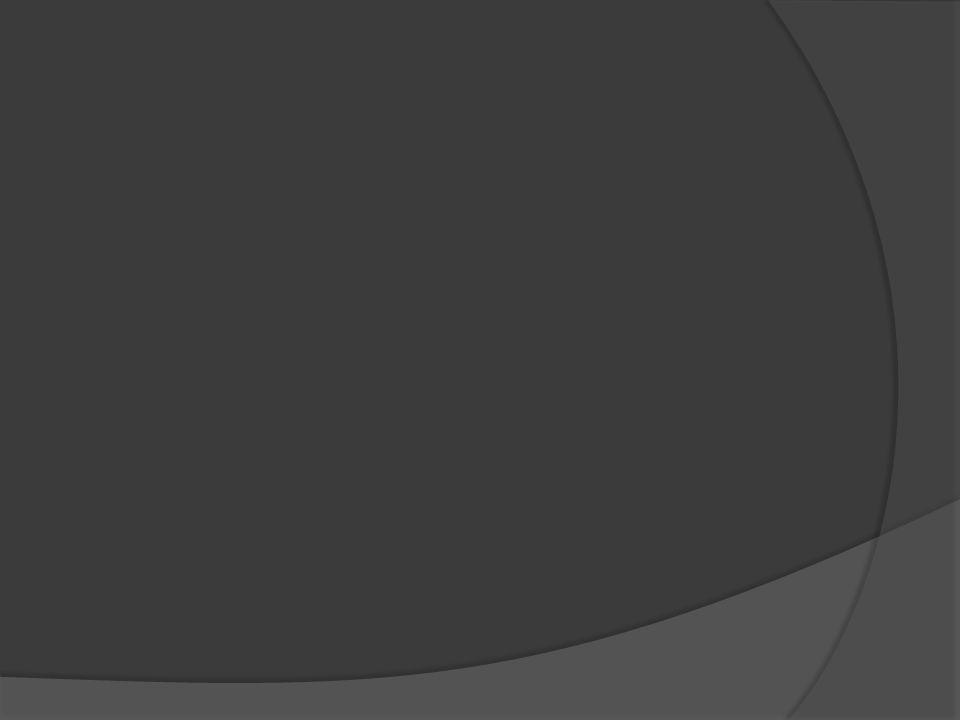 Gli ADDETTI alla VENDITA Aiutare il cliente nel suo acquisto Tenere in ordine lesposizione Curare lallestimento e la vetrina Fare linventario MANSIONI Pulire il punto vendita Riordinare il magazzino RUOLI e CARATTERISTICHE cambiano in basa a: Specializzazione negozio Tipo di distribuzione Dimensioni punto vendita Grande Piccolo