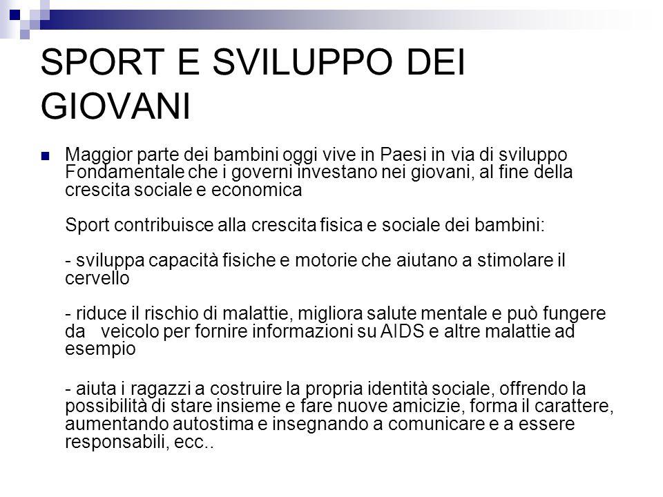 Parte della mia personale esperienza svolta nella provincia di Pavia, a contatto con ragazzi tra gli 8 e i 13 anni, tutti abitanti a Sannazzaro de Burgondi e paesi limitrofi, come allenatore della società Baseball Sannazzaro categoria ragazzi e allievi
