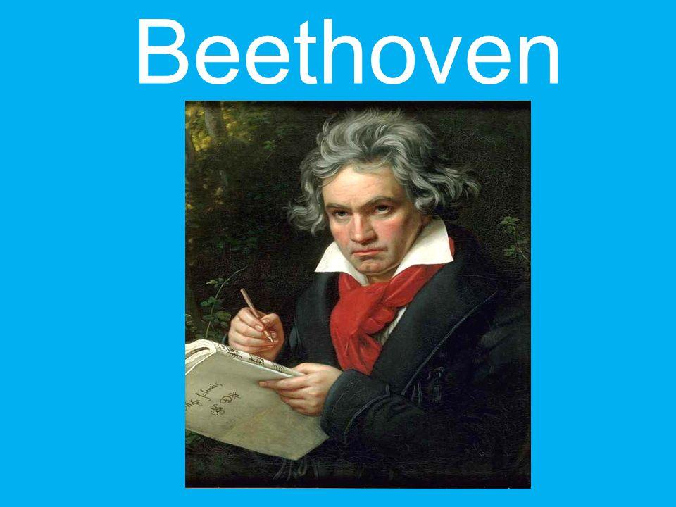 Il giovane Beethoven a Bonn Quando Ludwig van Beethoven nacque a Bonn, intorno al 15 dicembre 1770, il principe elettore era Max Friedrich e il nonno era maestro di cappella.