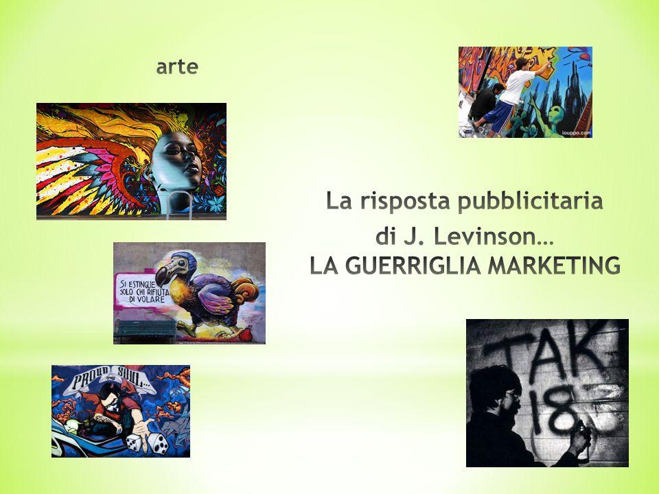 Fiat - Bravo Serie tv - Romanzo criminale dentista spagnolo Rivenditore di barbecue USA