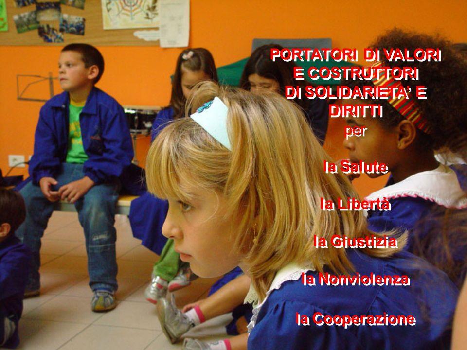 Dal progetto alle azioni : ridefinizione degli spazi e degli arredi per crescere in autonomia, responsabilità e partecipazione in ambienti ospitali e funzionali