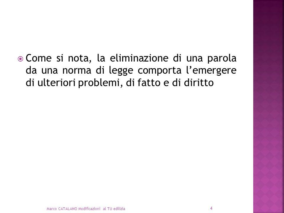 illegittimità costituzionale dell art.58, comma 2, del decreto-legge 25 giugno 2008, n.
