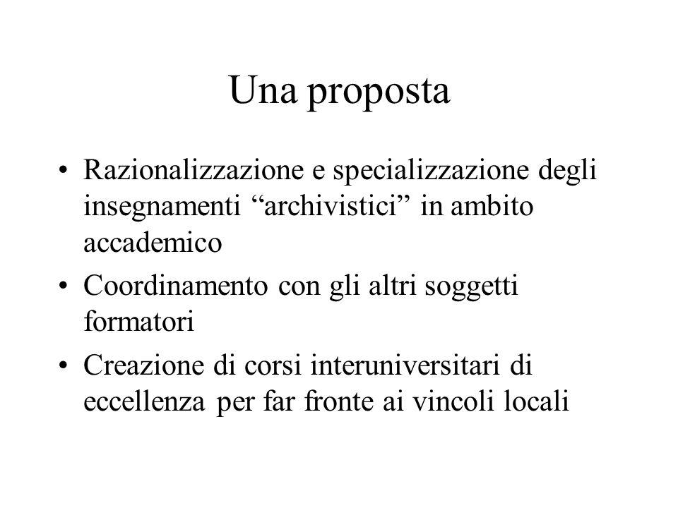 Italiani: cittadini digitali.