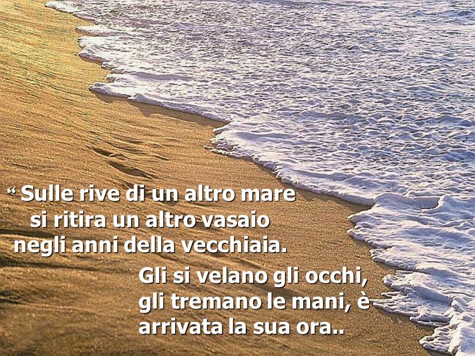 Grazie www.cristinacontini.it