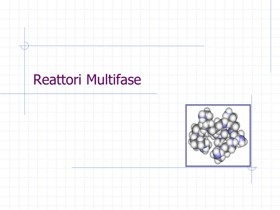 Corso di Reattori ChimiciTrieste, 27 January, 2014 - slide 32 Calcolo velocità globale di reazione di A -3 Velocità di trasferimento di A dal bulk del liquido alla superficie esterna del catalizzatore : Diffusione e reazione allinterno del pellet catalitico Reazione del primo ordine rispetto ad A e B: