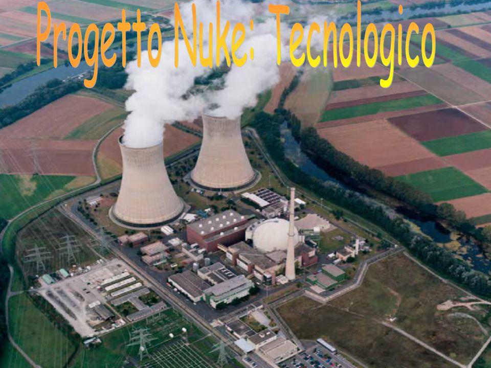 Le centrali nucleari Sono oggi in esercizio nel mondo 439 reattori nucleari di potenza, per una potenza installata di 372 GW, che coprono circa il 16% della produzione mondiale di energia elettrica mentre, per quanto riguarda il futuro prossimo venturo, si assiste ad una ripresa di interesse per lenergia nucleare.