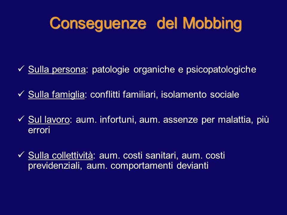 Nemeroff CB, et al.Psychopharm Bull. 2002;36:106-132.