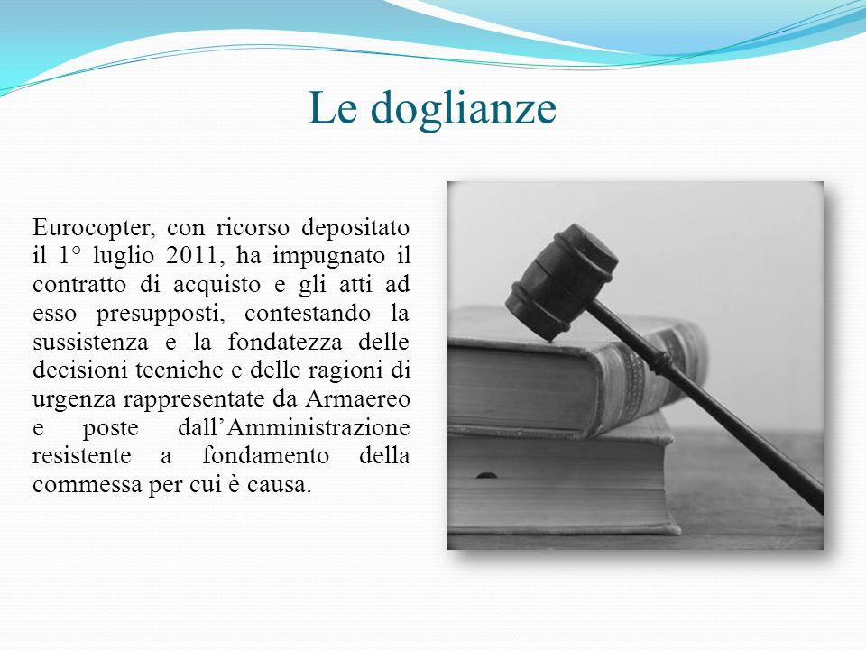 Aggiudicazione senza gara Lart.57, comma 2 del d.lgs.