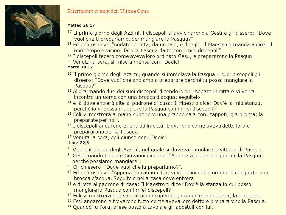Il ciclo lunisolare di Dionigi, dettagli Lastronomia Formella del campanile di Giotto a Firenze Anni comuni (1,2,4,6,7,9,10,12,14,15,17,1829,30,29,30,29,30,29,30,29,30,29,30 Anni embolismici I gruppo (3,5,8,11) 30,29,30,29,30,29,30,29,30,29,30,29,30 Anni embolismici II gruppo (13,16) 29,30,29,30,29,30,29,30,29,30,29,30,30 Anno embolismico del Saltus Lunae (19) 30,29,30,29,30,29,30,29,30,29,30,29,29 Con il trucco di saltare un giorno nellultimo anno embolismico del ciclo, i giorni contenuti in q anni giuliani vengono forzati ad essere uguali a quelli contenuti in 12q+p mesi lunari 365,25q = [(6q-q/4)*29 + (6q+q/4+p)*30]-1 miracolosamente E la lunazione assume un valore miracolosamente vicino a quello vero 365,25*q/12q+p = 29,53085 ~ 29,53059