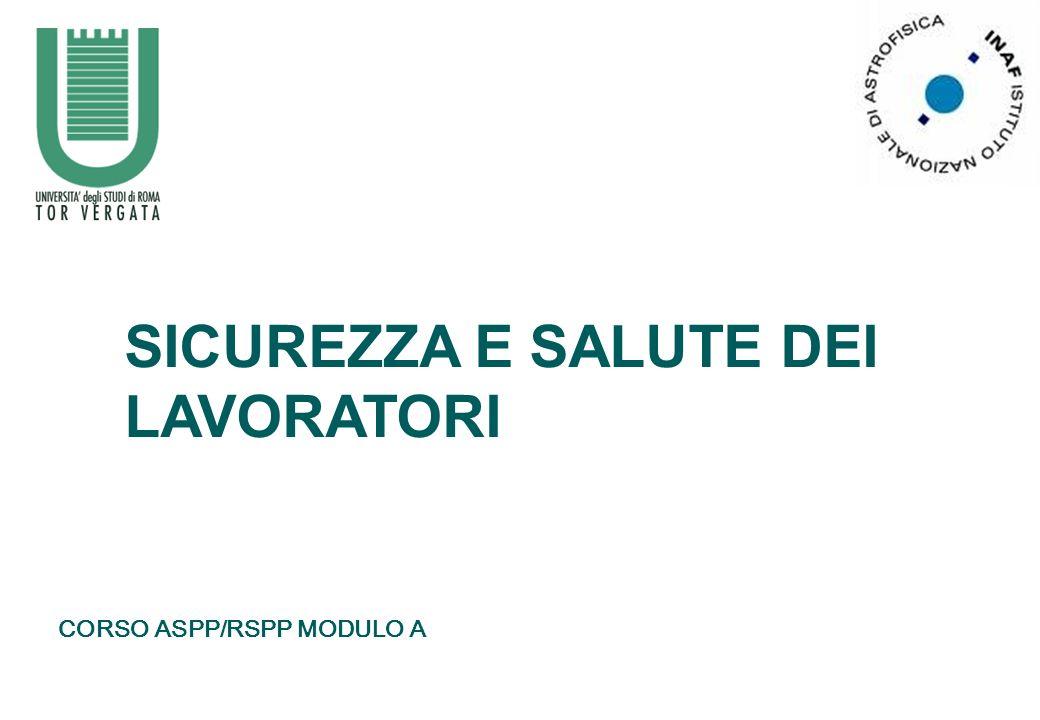 2 LA LEGISLAZIONE ITALIANA SUL LAVORO MINORILE LA LEGISLAZIONE ITALIANA SUL LAVORO MINORILE LA COSTITUZIONE DELLA REPUBBLICA ITALIANA SUL LAVORO MINORILE Larticolo 37 della Costituzione della Repubblica Italiana stabilisce: la necessità di assicurare alla madre e al bambino una speciale adeguata protezione.