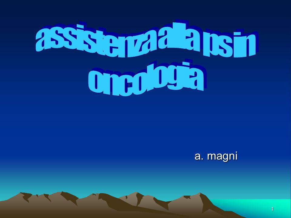 1. a. magni a. magni