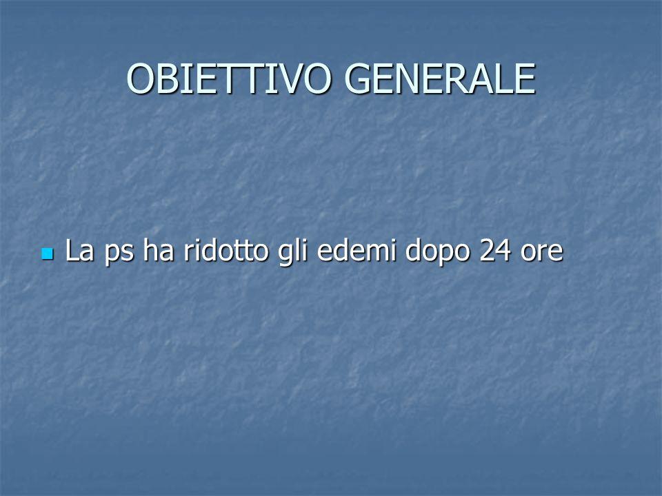 INTERVENTI INF.CI - STISPI ATTENZIONE !!!!.