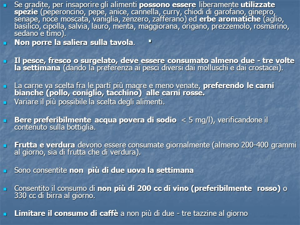 Pesi e misure utili Pesi e misure utili 1 cucchiaino da tè è pari a 5 g di olio, 5 g di zucchero, 5 g di parmigiano, 10-15 g di marmellata.
