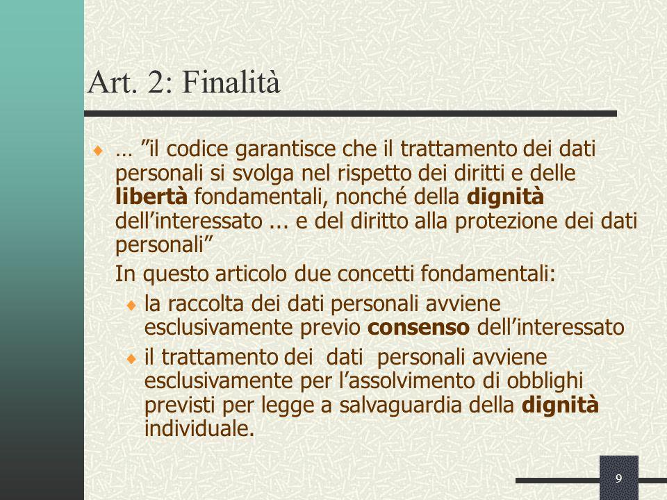 9 Art.