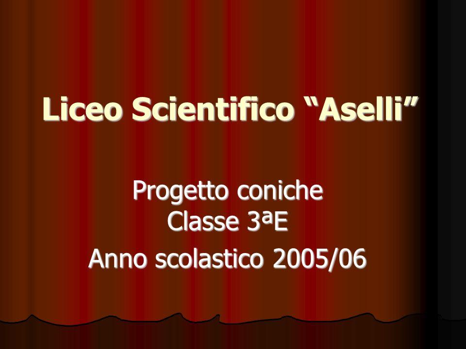 GRUPPO 5 Bossoni Alessandro Forcella Barbara Maffini Andrea Parazzoli Luigi Qyteza Indri