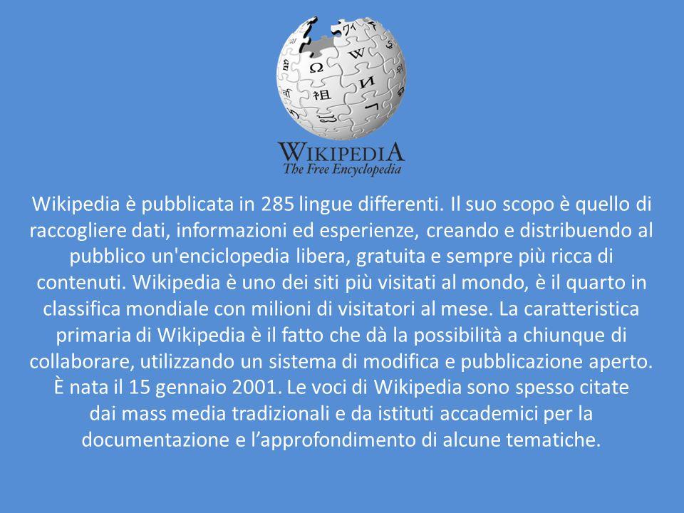 Era delle telecomunicazioni L era delle telecomunicazioni è quel periodo storico che parte dall invenzione di internet e arriva fino ad oggi.
