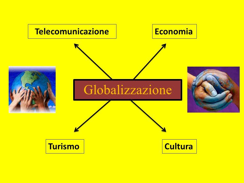 Telecomunicazione Le telecomunicazioni, sono l attività di comunicazione tra due o più persone per mezzo di dispositivi.