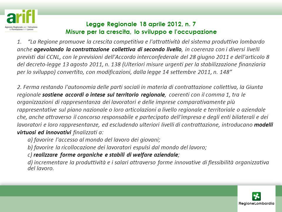 Le fonti del diritto del lavoro che ispirano la prassi della contrattazione collettiva sono: la Costituzione italiana che pone il lavoro a fondamento dello stato e prevede una serie di norme a difesa dei lavoratori (articolo 1, articolo 4, articolo 36); lo Statuto del lavoratore (legge n.