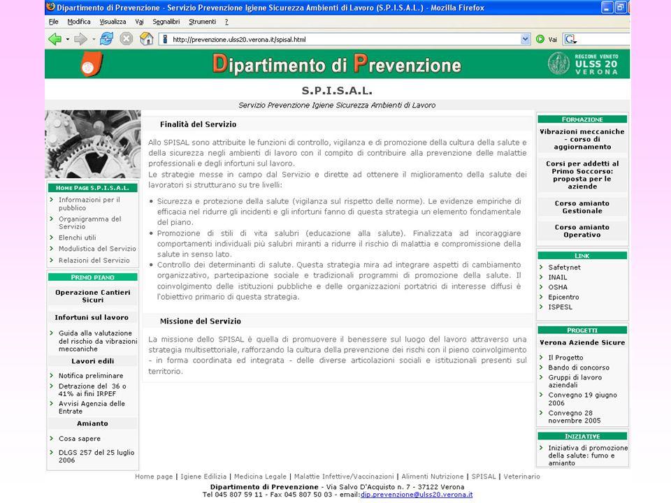 www.safetynet.it