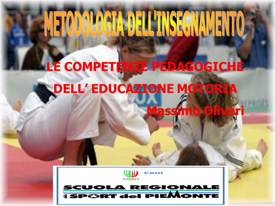 La Valutazione del processo didattico è uno dei problemi pedagogici e didattici più discussi nella scuola e nello sport..