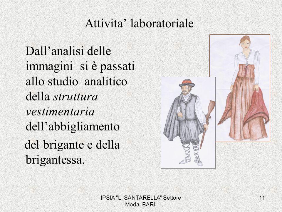 IPSIA L.