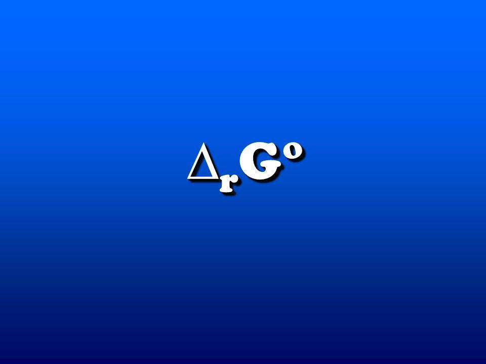 r G° r G°