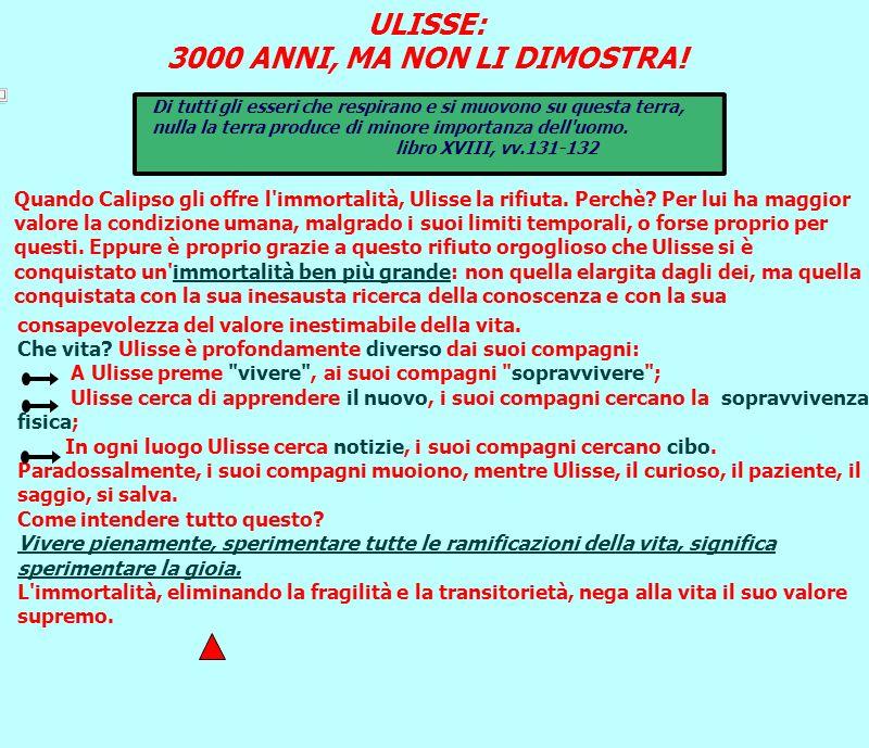IL RUOLO DELLE DONNE Afferma C.R.