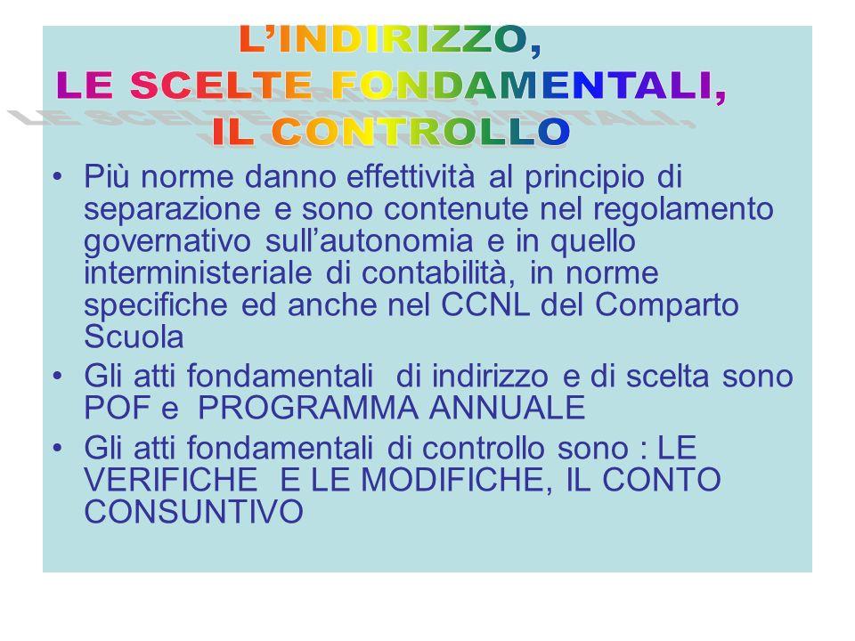 Il Piano dellOfferta Formativa è il documento (obbligatorio ) più importante della scuola ed è espressamente previsto dallart.