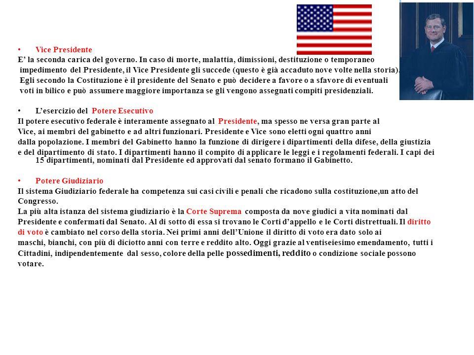 Francia Attualmente la Francia è una repubblica presidenziale, dove il presidente della repubblica è anche capo del Governo.