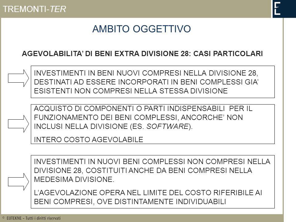 CESSIONE NEL PERIODO DI SORVEGLIANZA LART.5 CO.
