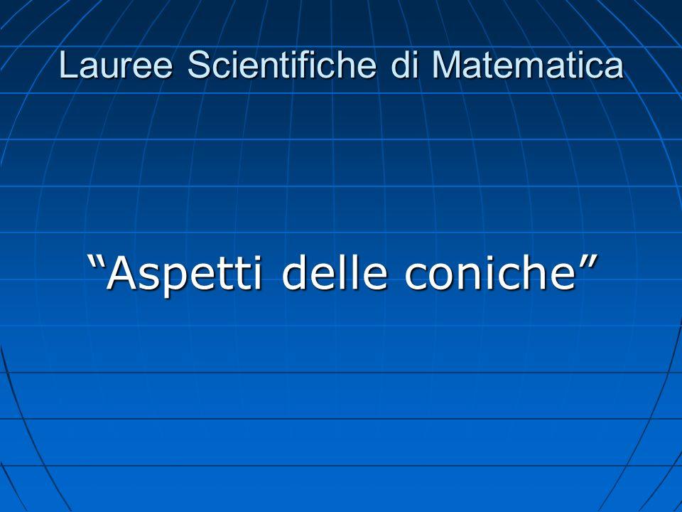 Responsabili del progetto: Prof.ssa Marta Menghini Prof.