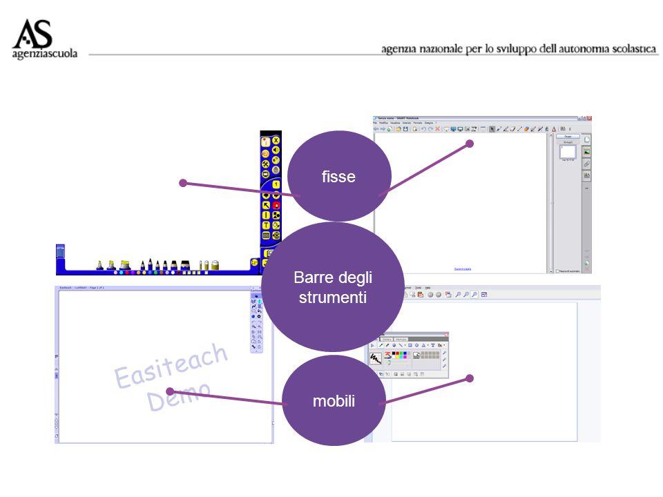 testi Software autore Contenuti multimediali immagini video flash suoni