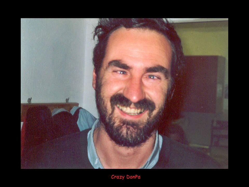 Pian del Re 2003 - Campo 1a/2a/3a sup